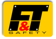 FT-Safety παπούτσια ασφαλείας,είδη ατομικής προστασίας