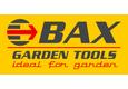 BAX Μηχανήματα κήπου - Εργαλεία