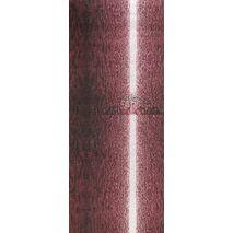COSMIC GAME II Ρολλό ταπετσαρίας  53cm x 10m