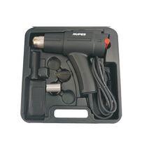 GTV 16 Rupes Πιστόλι θερμού αέρα γενικής χρήσης