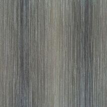 BN MOTION Ρολλό ταπετσαρίας 53cm x 10m