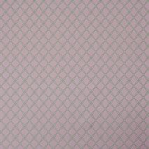BN Diamonds are forever Ρολλό ταπετσαρίας 53cm x 10m