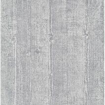 BRIX ERISMAN Ρολλό ταπετσαρίας 53cm x 10m