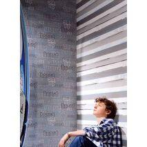 HIP & FUN Ρολλό ταπετσαρίας 53cm x 10m