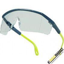Γυαλιά προστασίας Venitex KILIMBLINAB