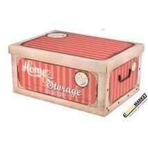 Κουτί αποθήκευσης VINTAGE-2