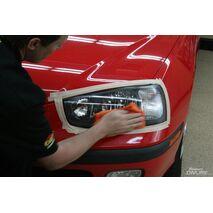 Προστατευτική αλοιφή φαναριών αυτοκινήτου Headlight Protectant G17110 Meguiar's 296ml