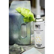 Κερί σε σπρέι για χρώμα κιμωλίας PintyPlus 400ml