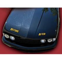Αλοιφή αφαίρεσης αραχνών αυτοκινήτου Meguiar's Swirl Remover 450ml