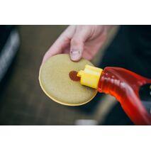 Προστατευτικό χρώματος αυτοκινήτου 365 ημερών Paint Protect Meguiar's 473ml