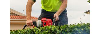 Οργανώστε τον κήπο σας με τα απαραίτητα εργαλεία
