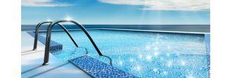 Πως να βάψετε την πισίνα σας σε 8 βήματα!