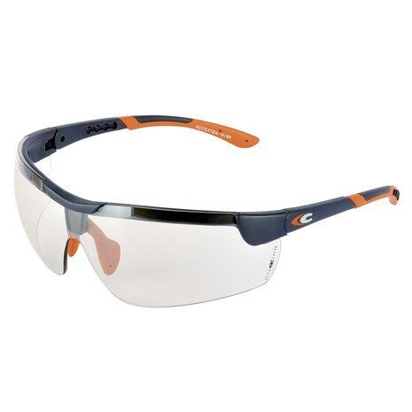ROTEXTEN Γυαλιά προστασίας της COFRA