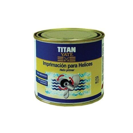 Αστάρι για Προπέλες Imprimacion Helices 250ml TITAN