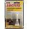LOCTITE AA 319 Κόλλα καθρέφτη
