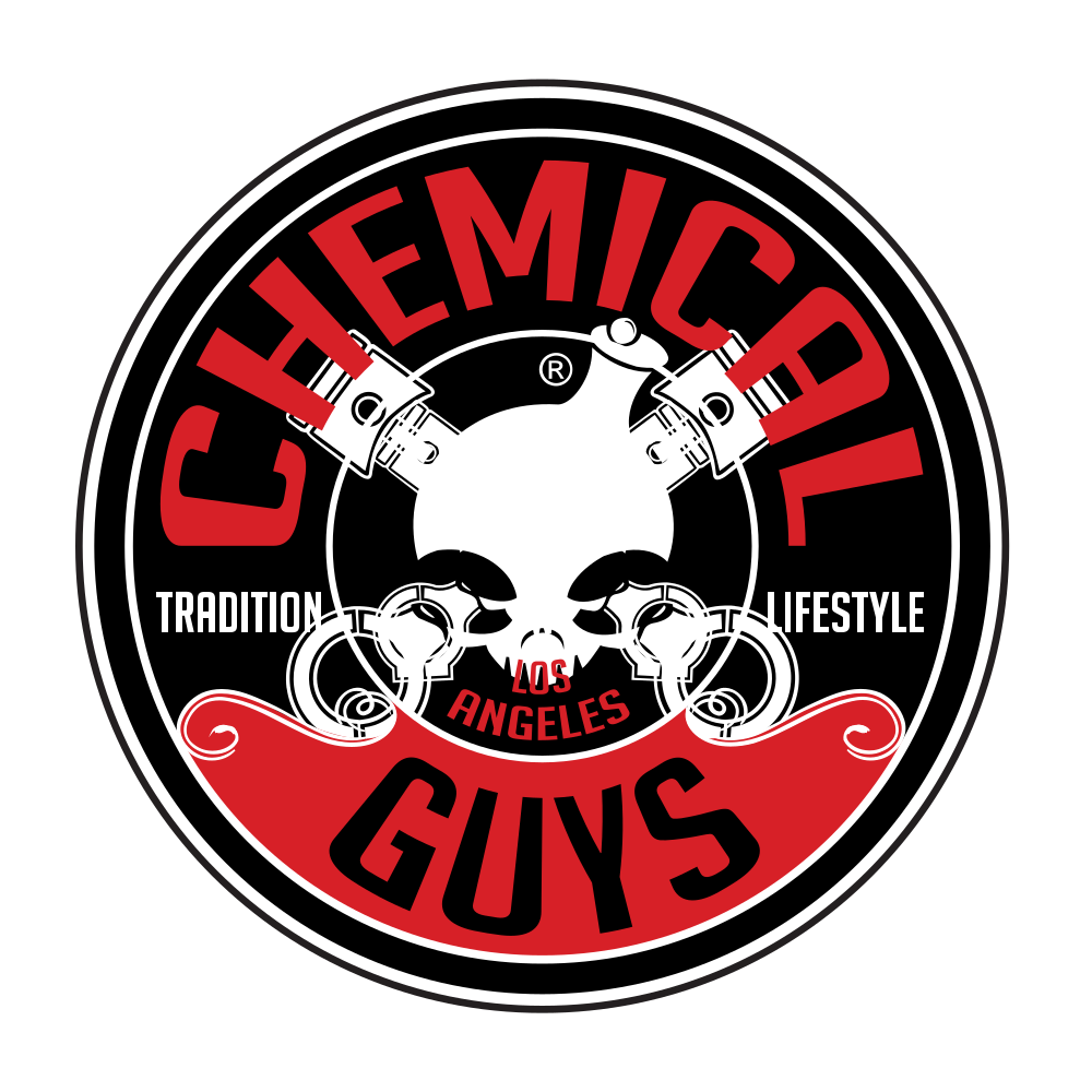 Chemicalguys