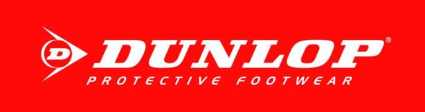 Dunlop επαγγελματικά υποδήματα