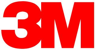 3M Προϊόντα Βαφής και Φροντίδας Αυτοκινήτων