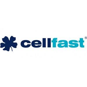 Cellfast Group Αξεσουάρ και Εργαλεία κήπου