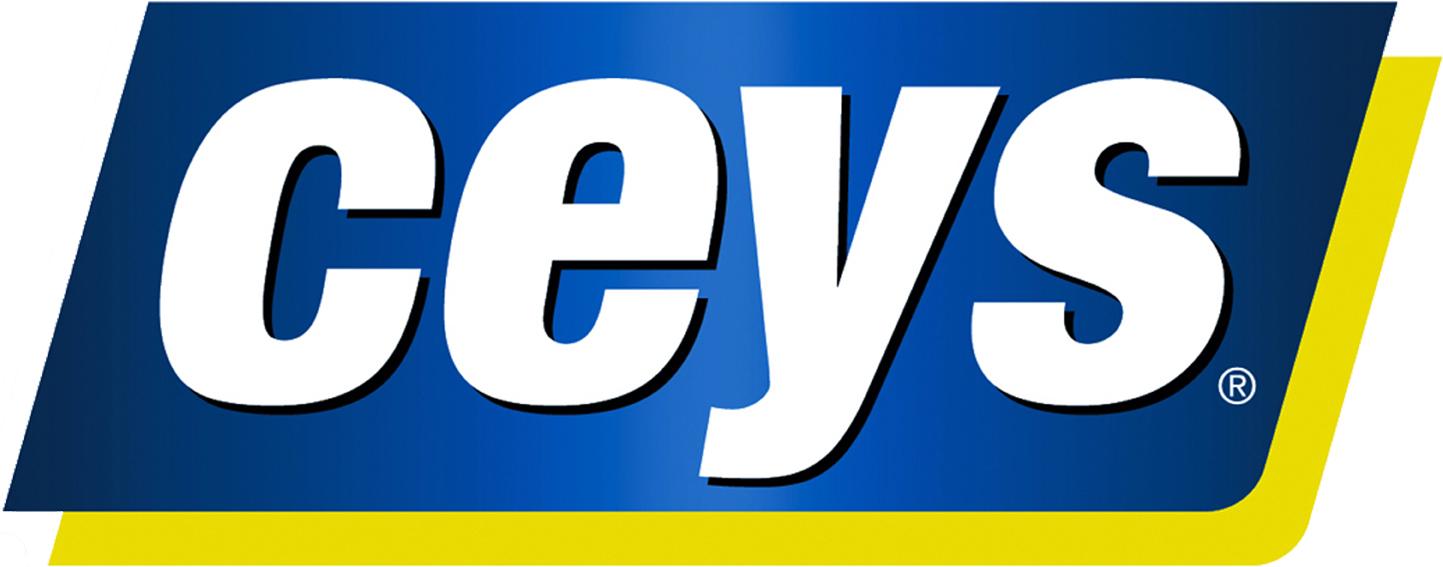 Ceys Κόλλες, Συγκολλητικά & DIY υλικά.