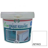 khroma-kimolias-oikologiko-chalk-paint-palesse-500gr