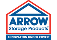 Arrow-Storage-Products