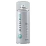 katharistiko-epifaneion-me-70-isopropylikis-alkoolis-defentair-spray-400ml