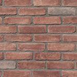 toyblo-attica-brick-red-ependysis-esoterikoy-kai-eksoterikoy-khoroy-hellas-stones-1-m2.