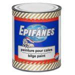 Χρώμα σεντίνας Epifanes Bilge Paint