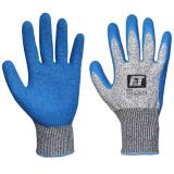 Γάντια εργασίας Latex Anti Cut FT 1770