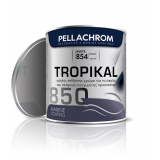 yfalokhroma-leyko-moyrabia-gia-tin-prostasia-ton-skafon-tropikal-850-white-1kg