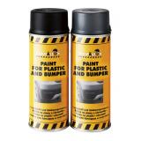 sprei-bafis-plastikon-bumper-paint-chamaleon-400ml