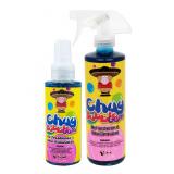 aposmitiko-and-aromatiko-aytokinitoy-chuy-bubble-gum-chemical-guys 473ml