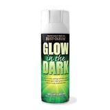 sprei-bafis-prasino-glow-in-the-dark-rust-oleum-400ml