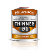 dialytiko-gia-khromata-polyoyrethanis-thinner-120-750ml