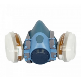 maska-misoy-prosopoy-silikonis-set-mazi-me-filtra-a1p2-polygard-7500p