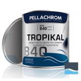 yfalokhroma-moyrabia-gia-ta-yfala-toy-skafoys-tropikal-840-1kg