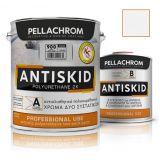 antiolisthitiko-khroma-polyoyrethanis-dyo-systatikon-antiskid-ab