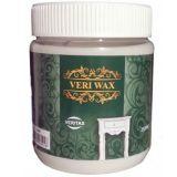 Κερί πάστα για χρώμα κιμωλίας Veri Wax Veritas 250ml