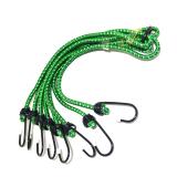 Χταπόδι-πρόσδεσης-ελαστικό-4-τεμαχίων