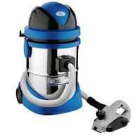 Ηλεκτρική σκούπα καθαρισμού AR BLUE CLEAN 3460 1100watt.