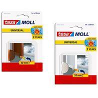 Μονωτικό πορτών & παραθύρων TESAMOLL UNIVERSAL