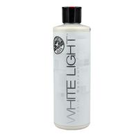 aloifi-gyalismatos-white-light-hybrid-chemical-guys-473ml-fws
