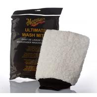 ganti-plysimatos-aytokinitoy-mikroines-ultimate-wash-mitt-e102eu-meguiars
