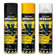 sprei-antiolisthitiko-khroma-rustoleum-supergrip-anti-slip