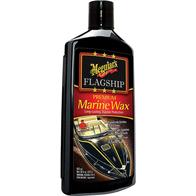 ygro-keri-skafon-epaggelmatiko-meguiars-flagship-premium-marine-wax-m6316-473ml