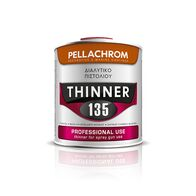 thinner-135-1lt-dialytiko-gia-metal-x-paintol-and-antirust