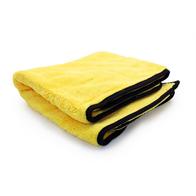petseta-stegnomatos-aytokinitoy-85x55cm-supreme-drying-towel-xl-x1905