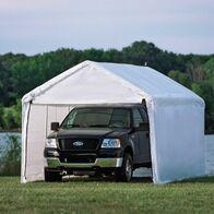 Στέγαστρο 3 σε 1 MaxAp Canopy Series 3 x 6,10m ShelterLogic