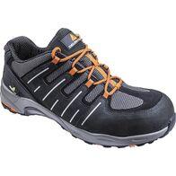 Αθλητικό παπούτσι εργασίας XR502 S3 SRC Delta Plus